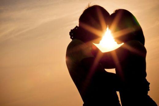 1485333563-amore
