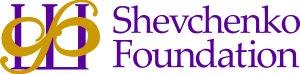 SF logo NS OCT 2013