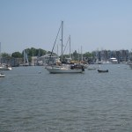 Annapolis, MD - Spa Creek