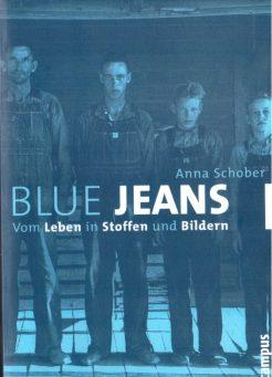 Blue Jeans (2001)
