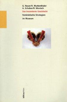 Das inszenierte Geschlecht (1997)