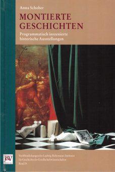 Montierte Geschichten (1994)