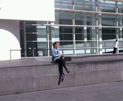 Macba_Barcelona_Anna_Szermanski_Museum_Kunst_Moderne_Zeitgenössische_1