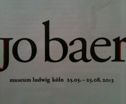 Kunst_am_Bau_Museum_Ludwig_Köln_Anna_Szermanski_Jo_Baer_Casper_König_Geometrie_Zeichnung3