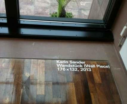 Heut-malen_wir_was_an_die_Wand_Anna_Szermanski_Kunsthalle_Bielefeld_Ausstellung_Wand_Bilder_9