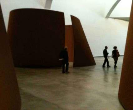 Der_Bilboom_Effekt_2_Anna_Szermanski_Guggenheim_Bilbao_Spanien_Frank_Gehry_Yoko_Ono_Richard_Serra10