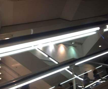 Von Möbeln_und_Menschen_Part_1_Möbelmesse_Köln_2016_Anna_Szermanski_Vitra_Kff_Stuhl_Tisch_Design_Architektur_Messe_Köln_