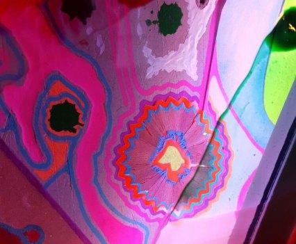 Ein_Blick-ins_Kunsthaus_Essen_Anna_Szermanski_Ausstellung_Familie_Skelette_Oliver_Ross9