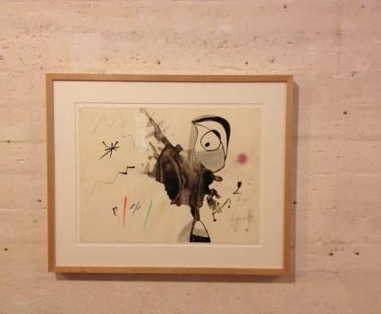 Fundacio_Pilar_y_Joan_Miró_ Palma_Mallorca_Anna_Szermanski_Stiftung_Atelier_Surreallismus_Skulptur_Park_Ausstellung_zeitgenössische_Kunst_12