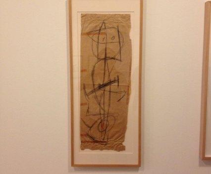 Fundacio_Pilar_y_Joan_Miró_ Palma_Mallorca_Anna_Szermanski_Stiftung_Atelier_Surreallismus_Skulptur_Park_Ausstellung_zeitgenössische_Kunst_13