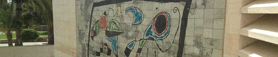 Fundacio_Pilar_y_Joan_Miró_ Palma_Mallorca_Anna_Szermanski_Stiftung_Atelier_Surreallismus_Skulptur_Park_Ausstellung_zeitgenössische_Kunst_Beitragsheader2