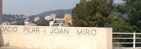 Fundacio_Pilar_y_Joan_Miró_ Palma_Mallorca_Anna_Szermanski_Stiftung_Atelier_Surreallismus_Skulptur_Park_Ausstellung_zeitgenössische_Kunst_Beitragsheader5