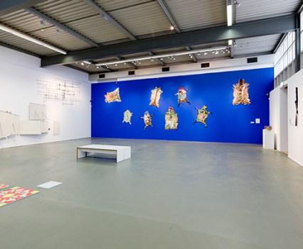 Sammelleidenschaft_Van_Bommel_van_Dam_Anna_Szermanski_Ausstellung_Kunstpreis_Venlo_Holland_zeitgenössische_Kunst_13