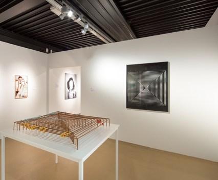 Sammelleidenschaft_Van_Bommel_van_Dam_Anna_Szermanski_Ausstellung_Kunstpreis_Venlo_Holland_zeitgenössische_Kunst_14