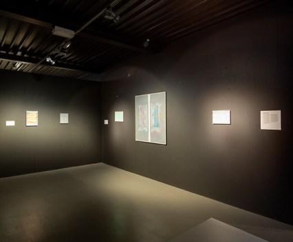Sammelleidenschaft_Van_Bommel_van_Dam_Anna_Szermanski_Ausstellung_Kunstpreis_Venlo_Holland_zeitgenössische_Kunst_8