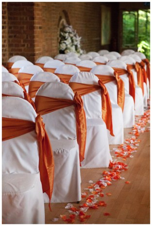 Wedding-Simonne and Eric -Ann Charlotte Photography@2016-38