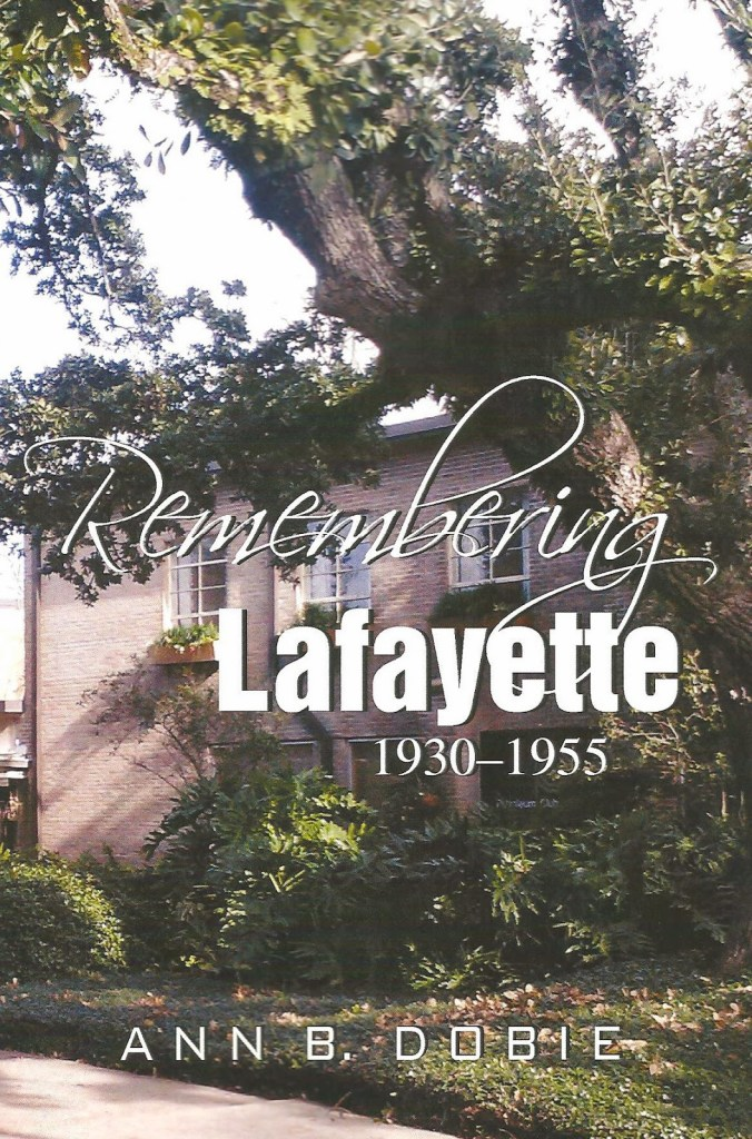 remembering_lafayette_cover