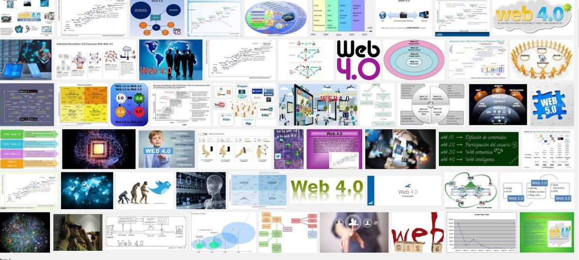 web40