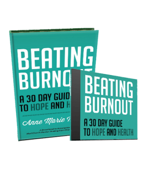 beating-burnout-bundle