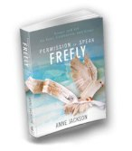 permission-to-speak-freely-book