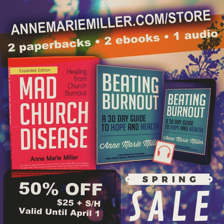 mad-church-disease-sale