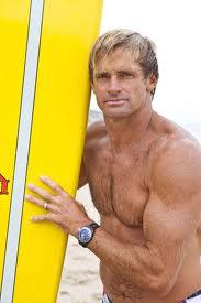 -Laird Hamilton-(American Surfer)