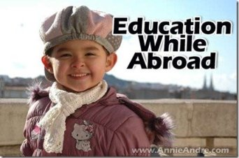 education_travel_abroad