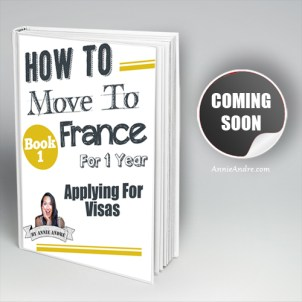 book-france-coming-soon