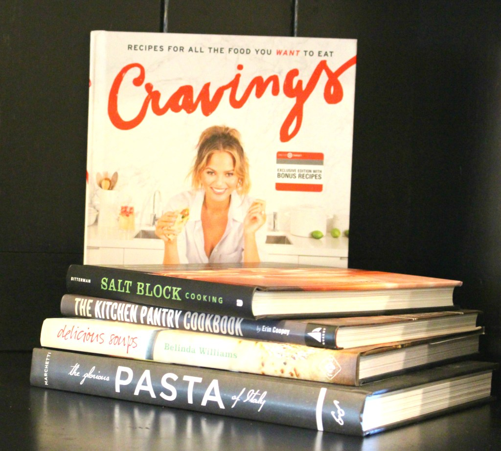 chrissy-teigen-cravings-book-thai-basil-chicken