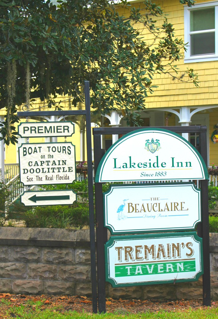 lakeside-inn-mount-dora-3