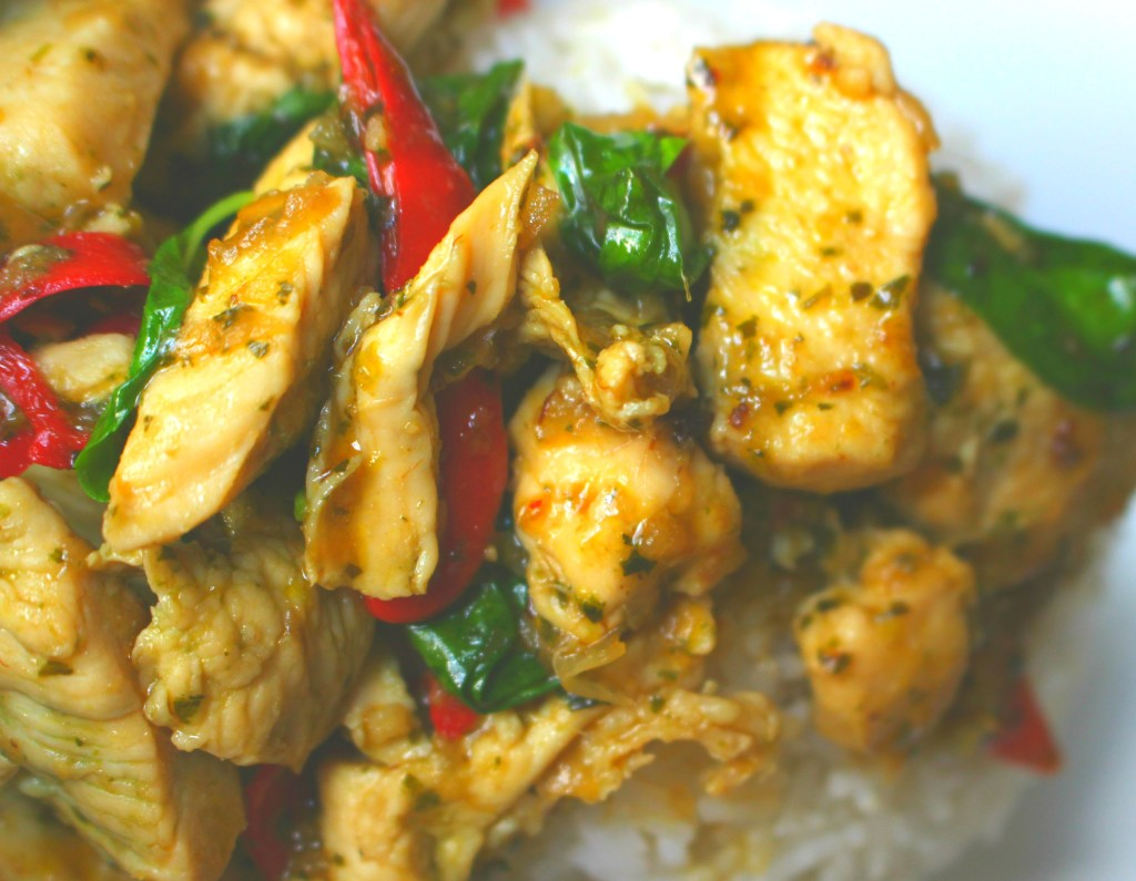 thai-basil-chicken-chrissy-teigen-cravings-5