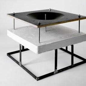 Concept Model #1