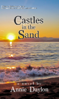 Castles in the Sand Thumbnail