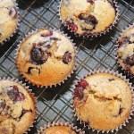 blueberrypolentacupcakes1