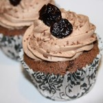 chocolatecherrycupcakes1