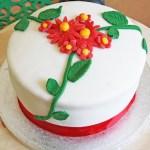 lemondraspberrycurdcake1