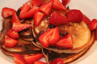 blueberrypancakes5