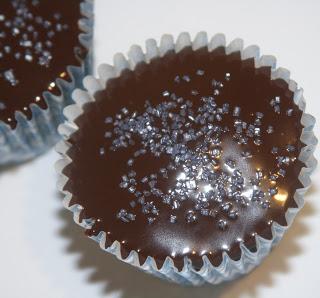 chocolatespicecupcake6