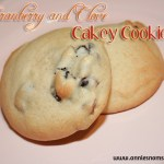 cranberryclovecakeys1