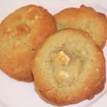 whitechocchunkcookies1