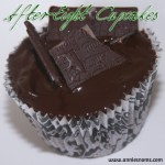 aftereightcupcakes1