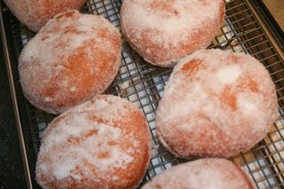 lemoncurddoughnuts10