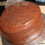 chocfudgecake1