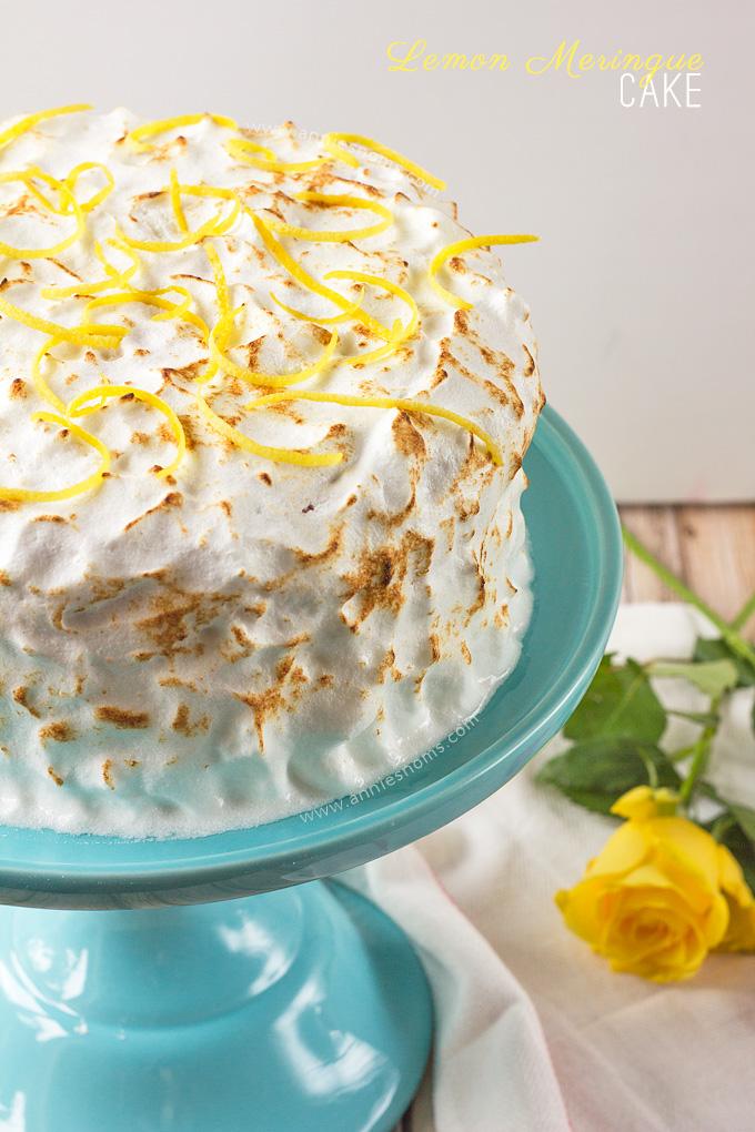 Most Popular Recipes of 2015   Annie's Noms