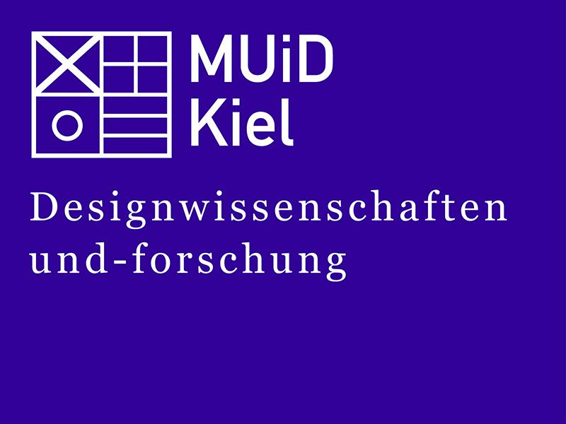 Designwissenschaften und -forschung_0