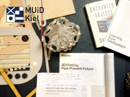 Industrial Design_Kiel_Lecture Series_postdigital_Frye