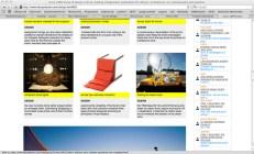 designboom2011_2.tiff Kopie