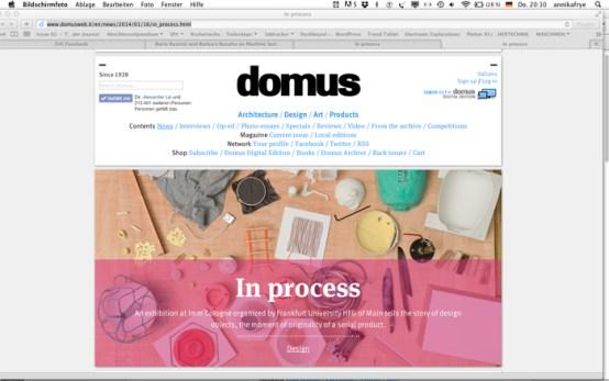 domus_inprocess.tiff Kopie