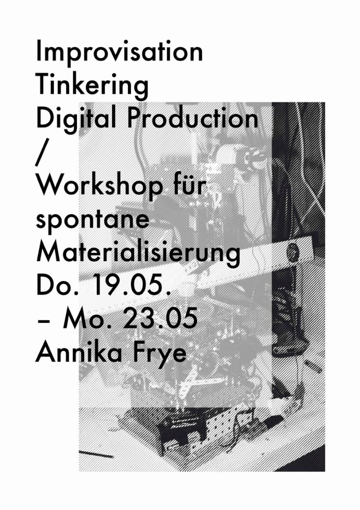 neu_Improvisation_Tinkering_Digital_Production_Text_Seite_1