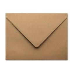 Small Of 5 X 7 Envelopes